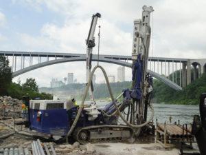 coastal-drilling-east-center-photo