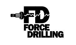force-logo