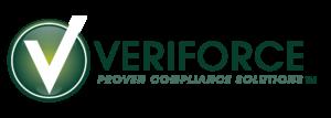 vf_logo-01-300x107-300x107-1